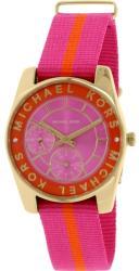 Michael Kors MK2401