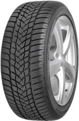 Goodyear UltraGrip Performance 225/55 R16 95H