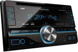 Kenwood DPX-406DAB