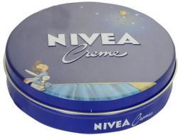 Nivea Creme Nappali krém minden bőrtípusra 150ml