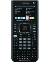Texas Instruments TI-Nspire CX CAS (TI023661)
