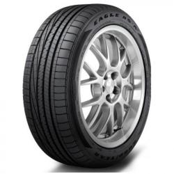 Goodyear UltraGrip Performance 215/65 R16 98T