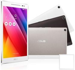 ASUS ZenPad 8.0 Z380KL-1B012A