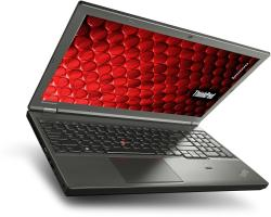 Lenovo ThinkPad T540p 20BE00CCGE