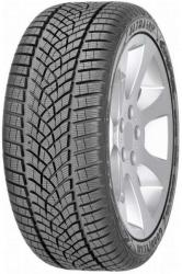 Goodyear UltraGrip Performance 235/60 R16 100H