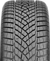 Goodyear UltraGrip Performance XL 245/45 R17 99V