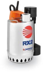 Pedrollo RXm 1-GM