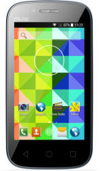 ConCorde SmartPhone MUSE