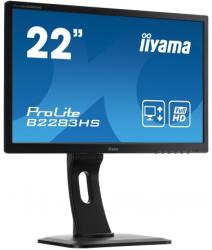 Iiyama ProLite B2283HS