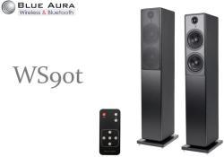 Blue Aura WS90t