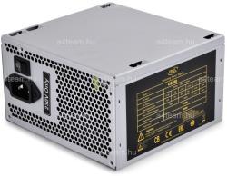 Deepcool DE380 380W