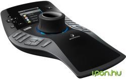 3Dconnexion SpacePilot Pro (3DX-700036)