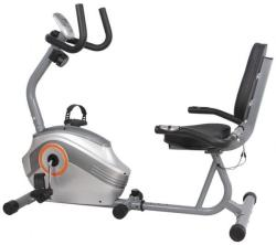 FitTronic 501R