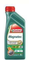 Castrol Magnatec 5W30 A5 (1L)