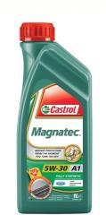 Castrol Magnatec 5W-30 A1 (1L)