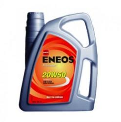 ENEOS Super Plus Diesel 20W-50 (4L)