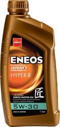 ENEOS Premium Hyper R1 5W30 1L