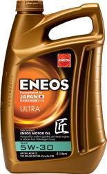 ENEOS Premium Ultra 5W30 (4L)