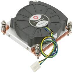 Supermicro SNK-P0049A4
