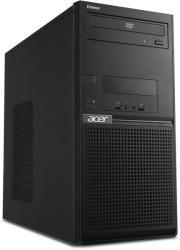 Acer Extensa M2610 DT.X0CEX.018