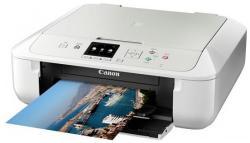Canon PIXMA MG5751 (0557C026)