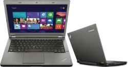 Lenovo ThinkPad T440p 20AN00E1GE