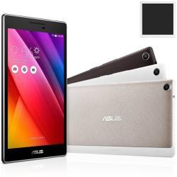ASUS ZenPad 7.0 Z370C-1A015A