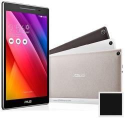 ASUS ZenPad 8.0 Z380KL-1A014A