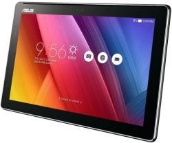 ASUS ZenPad 10 Z300CL-1A018A