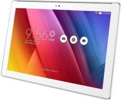 ASUS ZenPad 10 Z300CL-1B016A