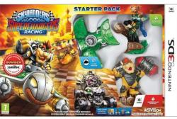 Activision Skylanders SuperChargers Racing Starter Pack (3DS)