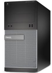 Dell OptiPlex 3020 CA004D3020MT1H16