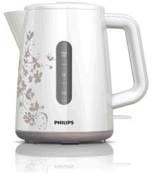 Philips HD9300/13 Daily Collection