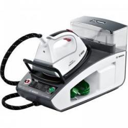 Bosch TDS 4545