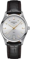 Certina C022.610