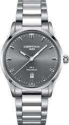 Certina C024.410