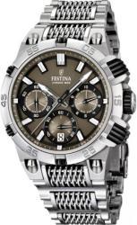 Festina F16774