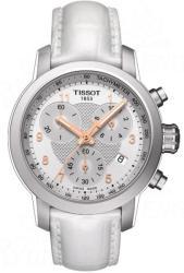 Tissot T055.217. 16