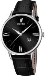 Festina F16824