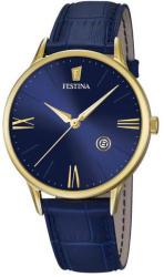Festina F16825