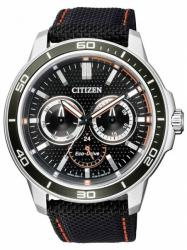 Citizen BU2040