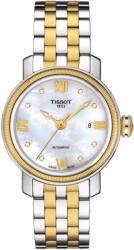 Tissot T097.007