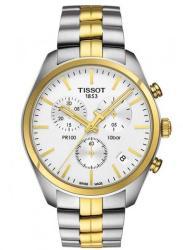 Tissot T101.417