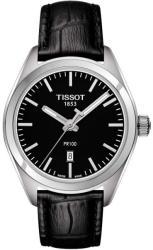 Tissot T101.210. 16