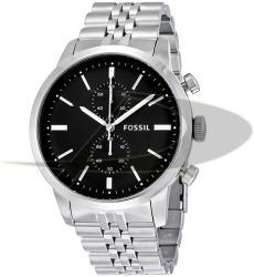 Fossil FS4784