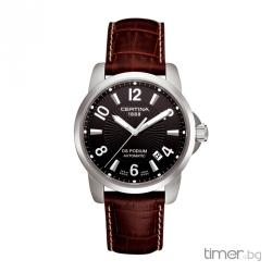Certina DS Podium Automatic C633.7029