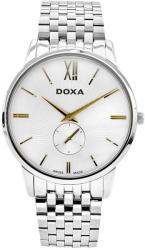 Doxa D155