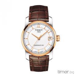 Tissot T087.207