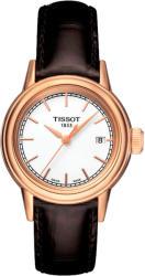 Tissot T085.210. 36