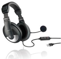 SPEEDLINK Thebe Stereo SL-8776-BK-01